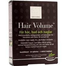 hair-volume-30-tablettia