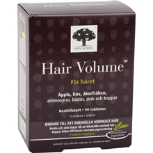 hair-volume-90-tablettia