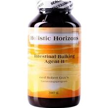 intestinal-bulking-340-gr