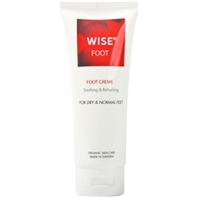 WISE Foot creme