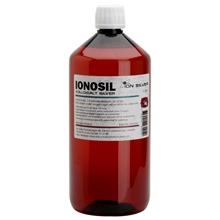 ionosil-kolloidalt-silver-1-litraa