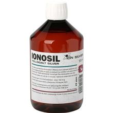 ionosil-kolloidalt-silver-500-mlpullo