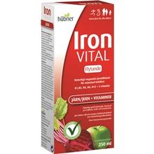 iron-vital-250-ml