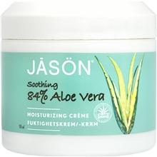 jason-aloe-vera-moisturizing-creme-113-gr