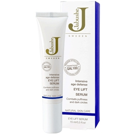 Jabu'she Eye-Lift Serum