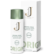 jabuhe-original-50-ml