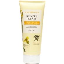 kunzeakraem-200-ml