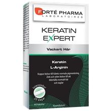 keratin-expert-40-kapselia