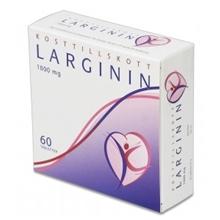 larginin-60-kapselia