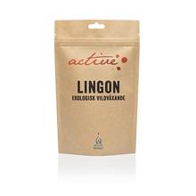 lingon-eko-pulver-100-gr