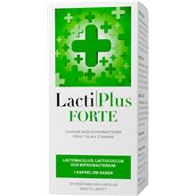 lactiplus-forte-30-kapselia