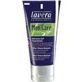Men Care After Shave Balm