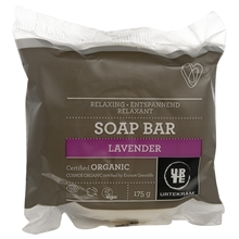 Lavender Soap Bar 175g