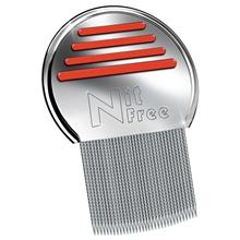 nit-free-luskam