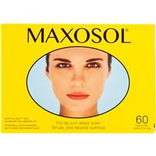 maxosol-60-tablettia
