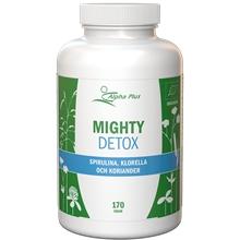 mighty-detox-170-gr