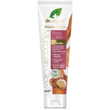 Moroccan Glow - Body Lotion