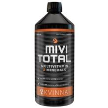 mivitotal-kvinna-1-litraa