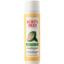 More moisture conditioner 295ml