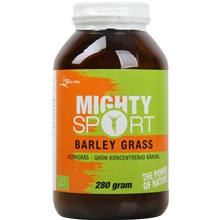 mighty-sport-barley-grass-280-gr