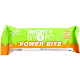 Mighty Sport Power Bite