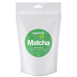 Matcha Tea Powder Organic