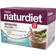 naturdiet-drinkmix-12-annosta-chocolate-mint