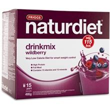 naturdiet-drinkmix-15-annosta-wild-berry