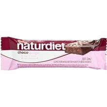 Naturdiet Mealbar
