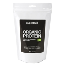 organic-protein-raw-cacao-400-gr
