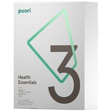 p3-1-paketti