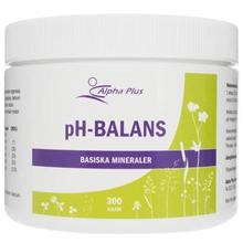 ph-balans-300-gr