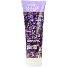 hand-bodylotion-lavendel-eko-237-ml