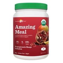 amazing-meal-pomegranate-mango-440-gr