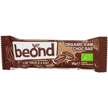 pulsin-beond-organic-raw-choc-bar