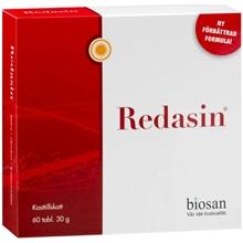 redasin-60-tablettia
