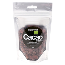 raw-cacao-beans-organic-200-gr