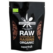 raw-chocolate-raisins-organic-100-gr
