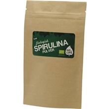 spirulinapulver-raw-eko-290-gr