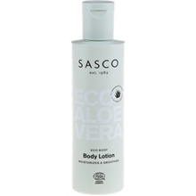 Sasco Aloe Vera Body Lotion