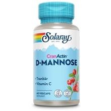 solaray-cranactin-mannose-60-kapselia