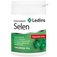 selen-organiskt-100-tablettia
