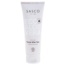 Sasco Facial After Sun