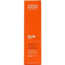 sun-fluid-spf20-125-ml