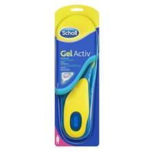 scoll-gel-activ-everyday-woman-1-par