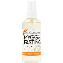 sjoe-hav-mygg-och-faesting-spray-100-ml