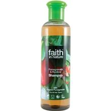 schampo-pomegranaterooibos-250-ml