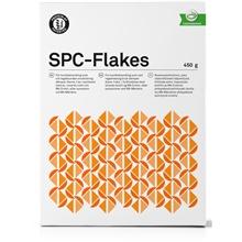 spc-flakes-450-gr