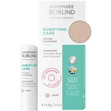 Light - Purifying Care Coverstick