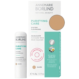 Purifying Care Coverstick